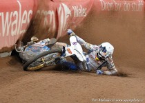 Cardiff 2011 829