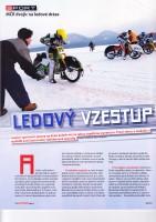 Motocykl (březen 2010)_0001