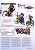 Motocykl (březen 2010)_0002