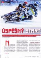 Motocykl (březen 2010)_0003