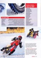 Motocykl (březen 2010)_0004