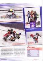 Motocykl (březen 2011)_0002