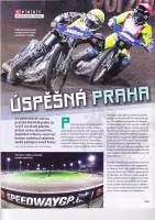 Motocykl (červenec 2012)_0001