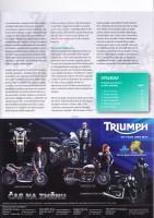 Motocykl (červenec 2012)_0002