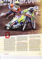 Motocykl (říjen 2010)_0001