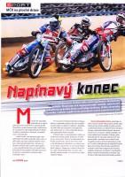 Motocykl (leden 2010)_0005
