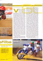 Motocykl (listopad 2008)_0002