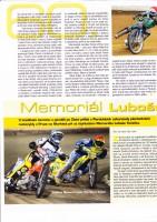 Motocykl (listopad 2008)_0003