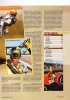 Motocykl (listopad 2011)_0002