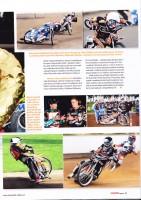 Motocykl (únor 2010)_0002