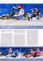 Motocykl (únor 2010)_0006