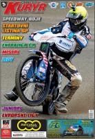 Speedway-2012