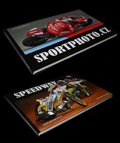 sportphoto