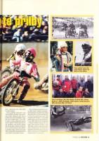 Supermoto (prosinec 1998)_0002