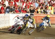 SWC Final Gorzow 2011 043