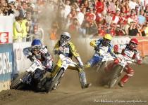 SWC Final Gorzow 2011 049