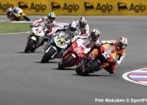 MOTO GP Brno 08 108