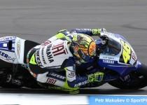 MOTO GP Brno 08 502