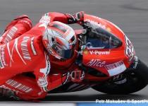 MOTO GP Brno 08 610