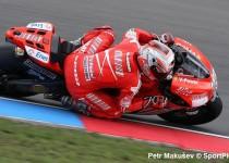 MOTO GP Brno 08 915