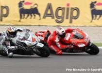 MOTO GP Brno 08 938