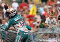 MOTO GP Brno 1 1161