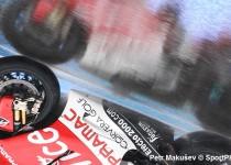MOTO GP Brno 1 425