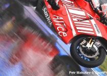 MOTO GP Brno 1 580