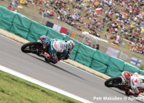 MOTO GP Brno 1 835