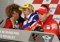 MOTO GP Brno 3 099