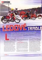 Motocykl (březen 2011)_0001