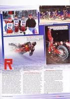 Motocykl (březen 2011)_0004