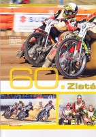 Motocykl (listopad 2008)_0001