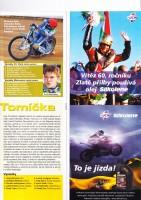 Motocykl (listopad 2008)_0004