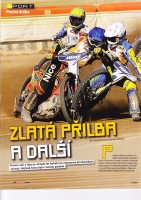 Motocykl (listopad 2011)_0001