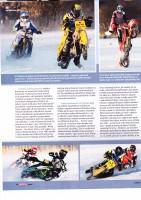 Motocykl (únor 2010)_0005