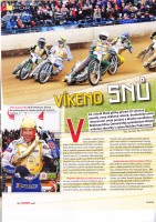 Motocykl (prosinec 2010)_0003