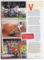 motocykl_strana2