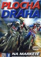 plocha_draha