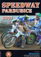 speedway_pardubice-2007