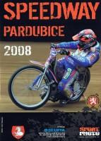 speedway_pardubice-2008
